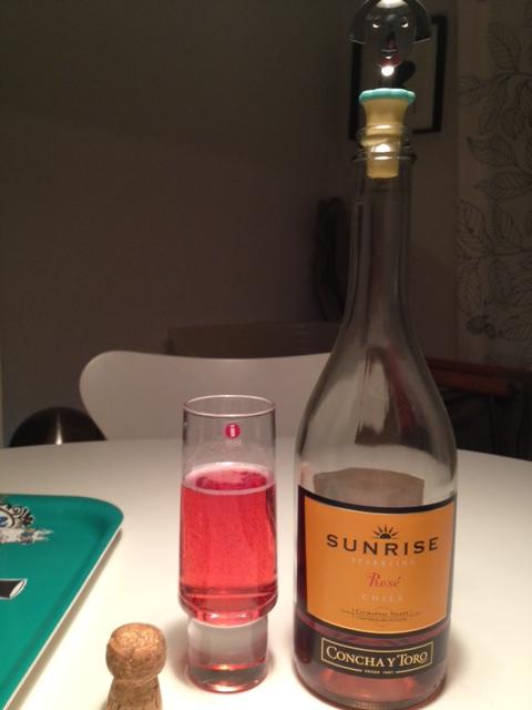 シャンパン3.JPG