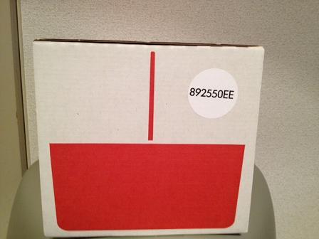 ツールボックス2.JPG