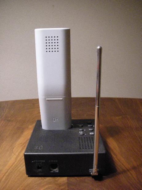 プラマイゼロ電話2.JPG