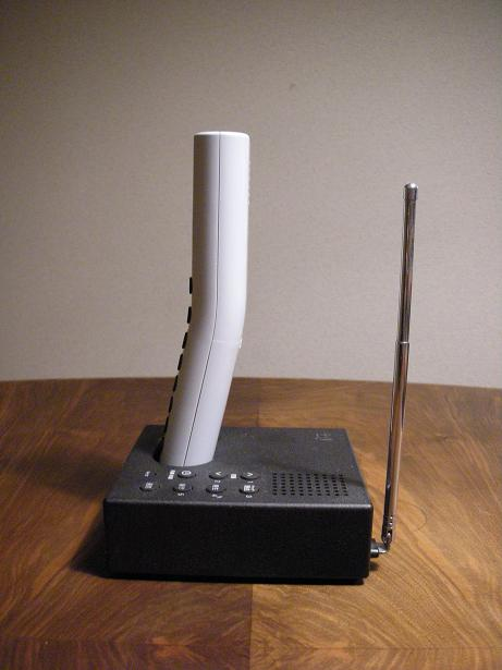 プラマイゼロ電話3.JPG