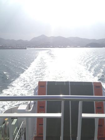 豊島2.JPG