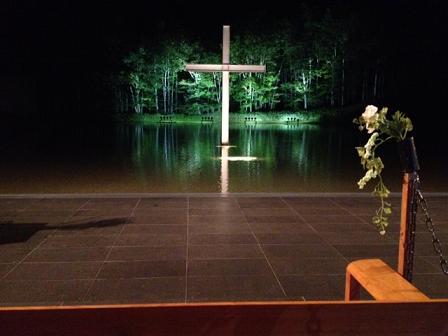 水の教会4.JPG